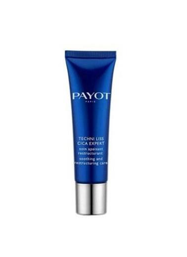 Payot Payot Techni Liss Cica Expert Tube 30ML Renksiz
